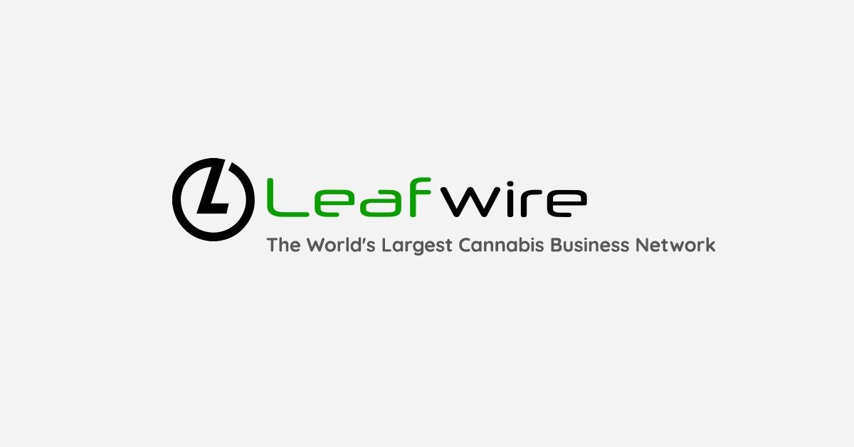 Leafwire Deal Memo (Closing Date: 2021-02-26)