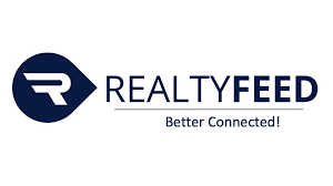 Realty Feed Deal Memo (Closing Date: 2021-05-01)