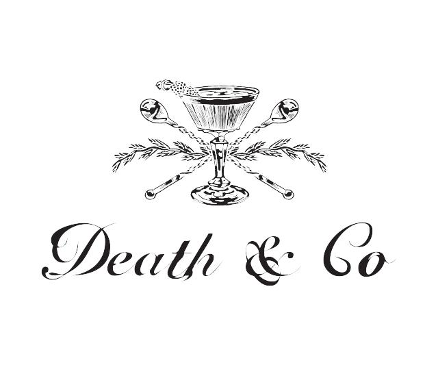 Death & Co (July 2018)