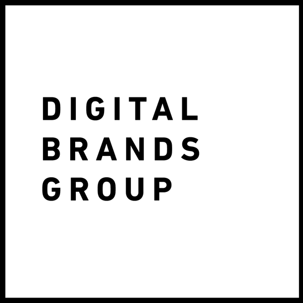 Digital Brands Group (Jan 2019)