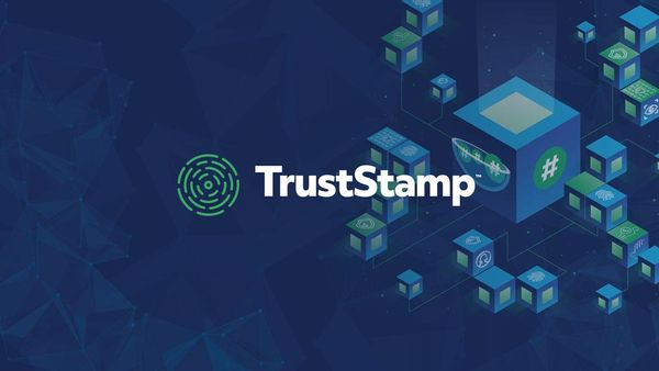 Trust Stamp (May 2020)