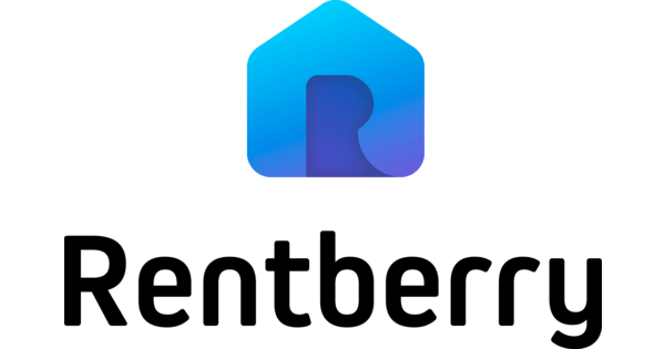 Rentberry (May 2020)